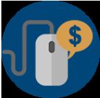 Низкие цены на создание и разработку сайта