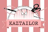 KazToilar