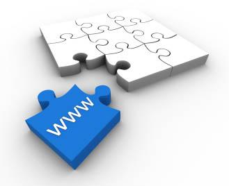 Сайт конструктор для разработки сайта