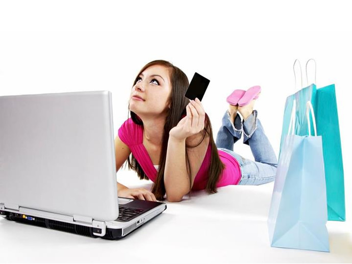 Создание интернет магазина в Алматы Hostgroup.kz